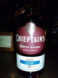 Chieftain_scapa