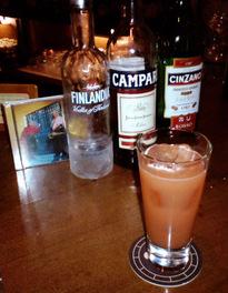 Last_cocktail_2