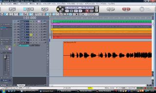 Music_creator_last_bossa
