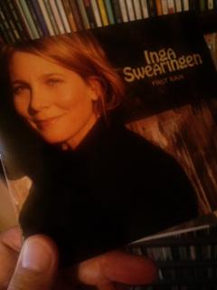 Inga_swearingen
