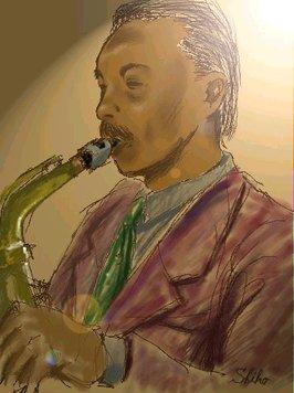 Jazzman1_2