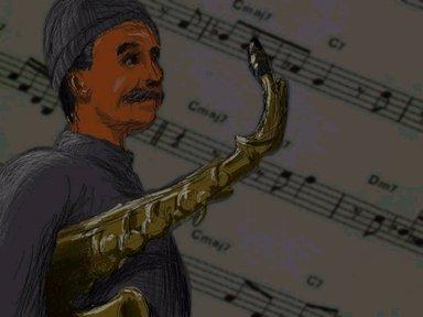 Jazzman2_3