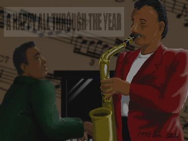 Jazzmen_2