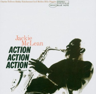 Actionactionaction