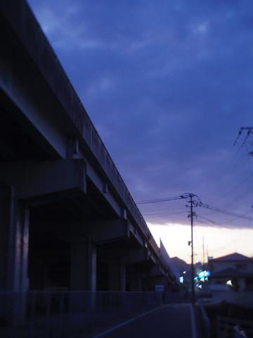 Imgp0565_r