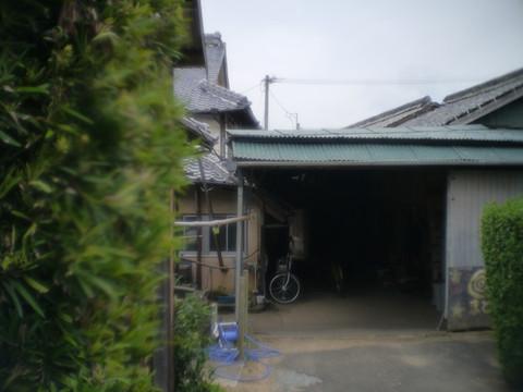 P1590056_r