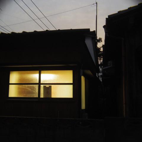 Imgp4970_r