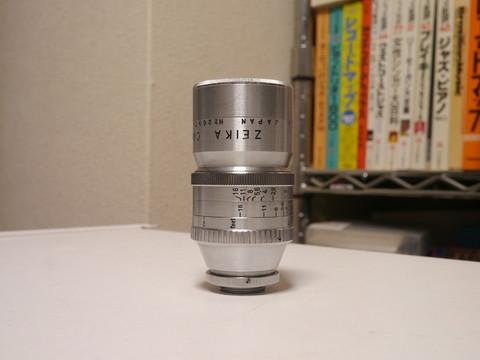 P1680084_r