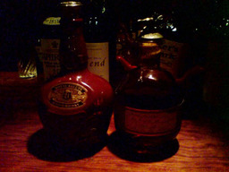 Blanton_royal