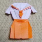 Sailor_03