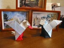 Twin_birds