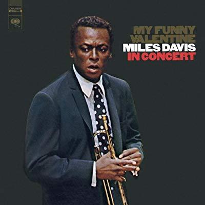 ジャズ聴き始めの頃の話 その2