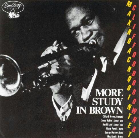 ジャズ聴き始めの頃の話 その5